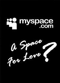 myspacelove